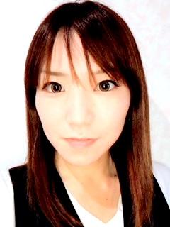 代表:久松智美